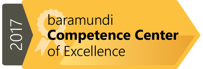 baramundi-competence-center_of-exellence-2017