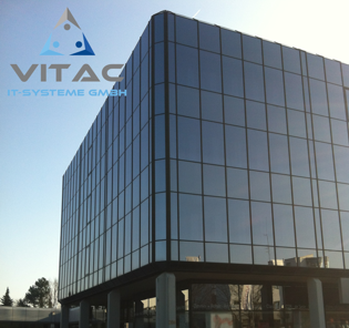 VITAC IT-Systeme GmbH