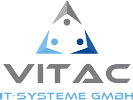 VITAC IT - Systeme GmbH